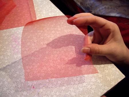 Букеты роз из бумаги и конфет своими руками 253